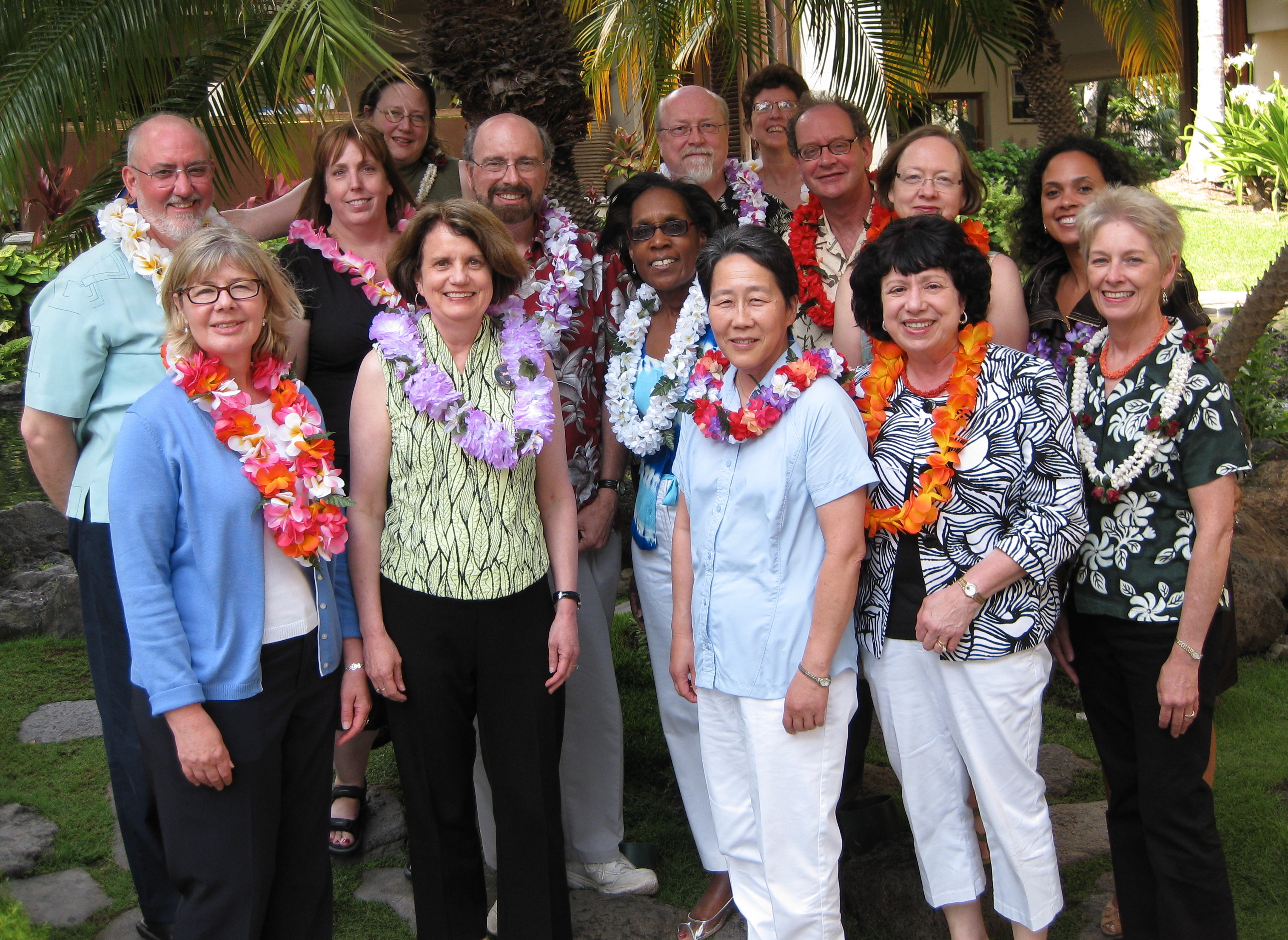 leadershipfellows2008-2009.jpg